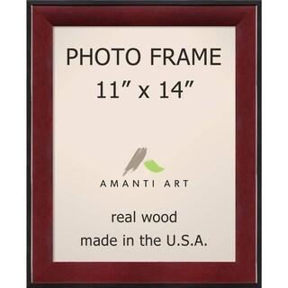 Estate Cherry Photo Frame 13 x 16-inch