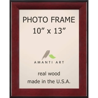 Estate Cherry Photo Frame 12 x 15-inch