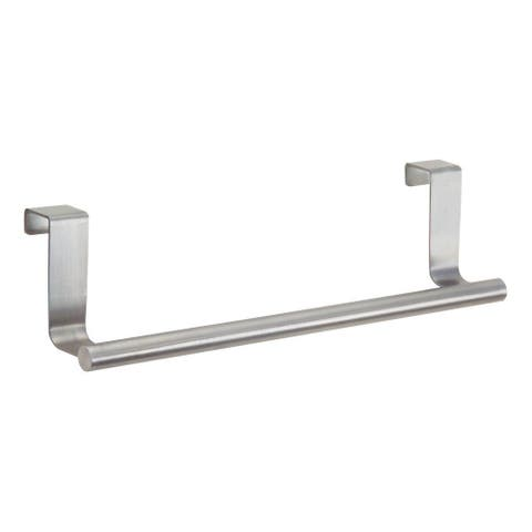 InterDesign Forma Over-the-Cabinet Towel Bar