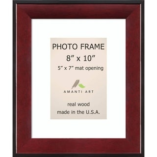 Estate Cherry Photo Frame 11 x 13-inch