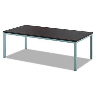 basyx by HON Chestnut Occasional Coffee Table