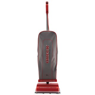 Oreck U2000R-1 Commercial Red/Gray Upright Vacuum|https://ak1.ostkcdn.com/images/products/10481791/P17570461.jpg?_ostk_perf_=percv&impolicy=medium