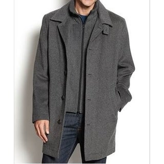 Nautica Men's Grey Single-Breasted Wool Overcoat|https://ak1.ostkcdn.com/images/products/10481824/P17570553.jpg?_ostk_perf_=percv&impolicy=medium