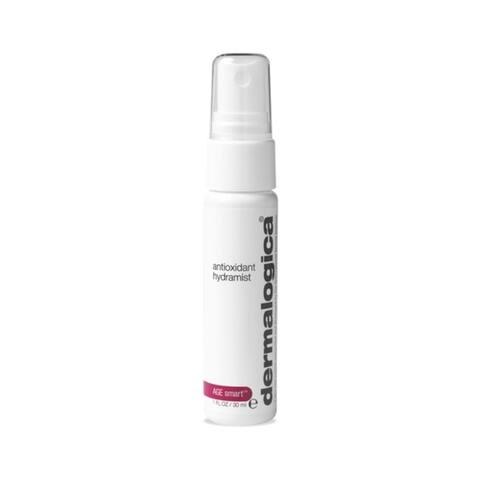 Dermalogica Antioxidant Hydramist 1 OZ - 1.1 - 2 Oz.