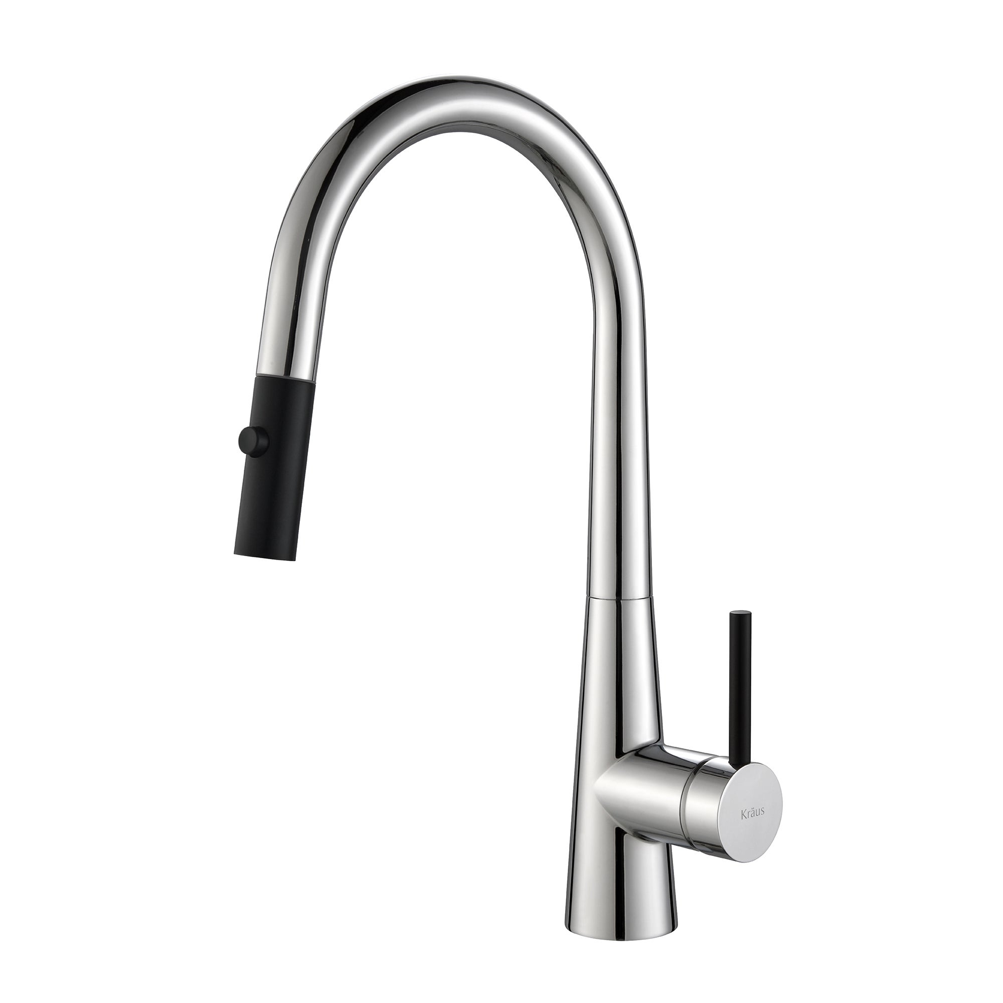 Lead-Free Kitchen Faucets For Less | Overstock