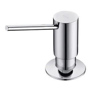KRAUS Soap Dispenser|https://ak1.ostkcdn.com/images/products/10482051/P17570621.jpg?impolicy=medium