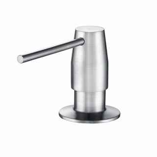 KRAUS Soap Dispenser in Chrome