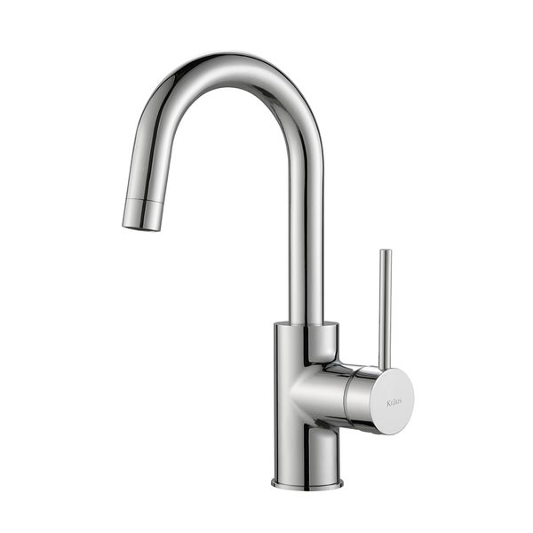 Nice, clean what inch widespread is faucet 8