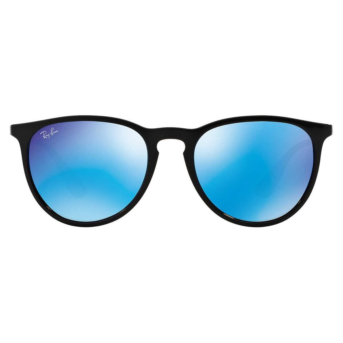 Ray Ban Sunglasses For Women Blue furthermore Ray Ban Sunglasses For Women Blue in addition John Lennon Sunglasses as well Mickey Mouse Wearing Glasses together with Ray Ban Clubmaster Brown. on ray ban vintage sungl