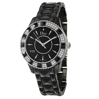 Christian Dior Women's CD1231E1C001 Watch