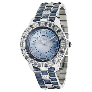 Christian Dior Women's CD114510M001 Watch