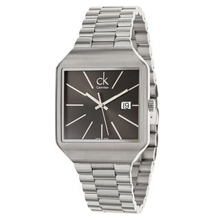 Calvin Klein Men's K3L31161 Watch