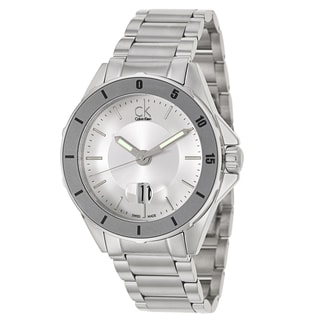 Calvin Klein Men's K2W21Y46 Watch