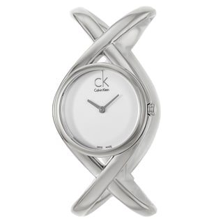 Calvin Klein Women's K2L24120 Watch