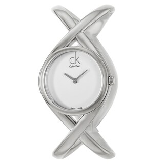 Calvin Klein Women's K2L24120 Watch