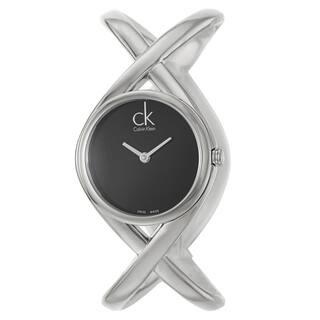Calvin Klein Women's K2L24102 Watch|https://ak1.ostkcdn.com/images/products/10482446/P17570994.jpg?impolicy=medium