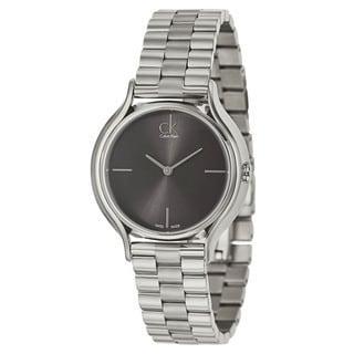 Calvin Klein Women's K2U23141 Watch