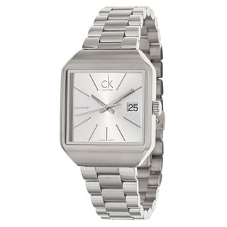 Calvin Klein Women's K3L33166 Watch