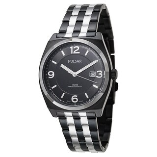 Pulsar Men's PS9281 Watch|https://ak1.ostkcdn.com/images/products/10482541/P17571035.jpg?_ostk_perf_=percv&impolicy=medium