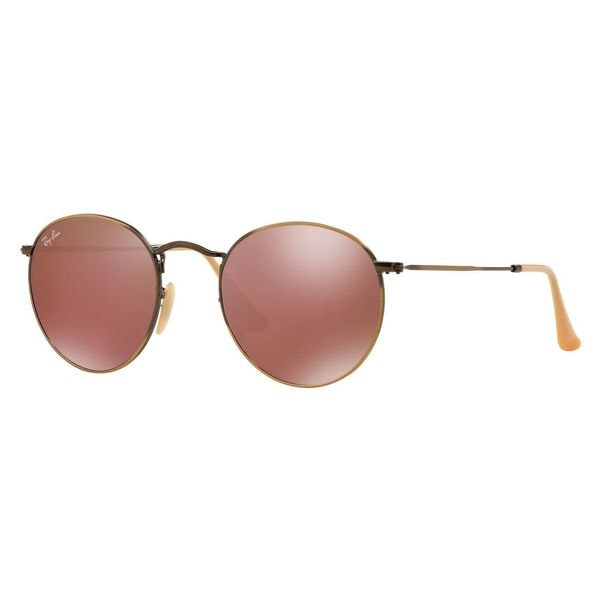 sunglasses ray ban men rb3447