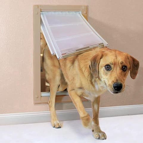 Shop Top Rated Aluminum Pet Supplies Discover Our Best Deals At