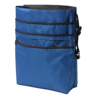 Drive Medical AgeWise Back of Wheelchair Organizer