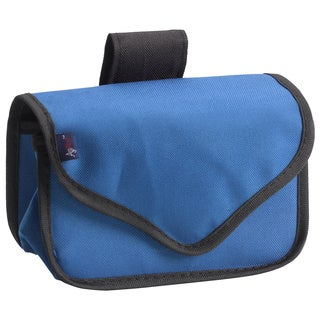 Drive Medical AgeWise Walker Rollator Eyeglass Case
