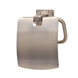 Dyconn Faucet Reno Series Classic Euro Design Toilet Paper Holder