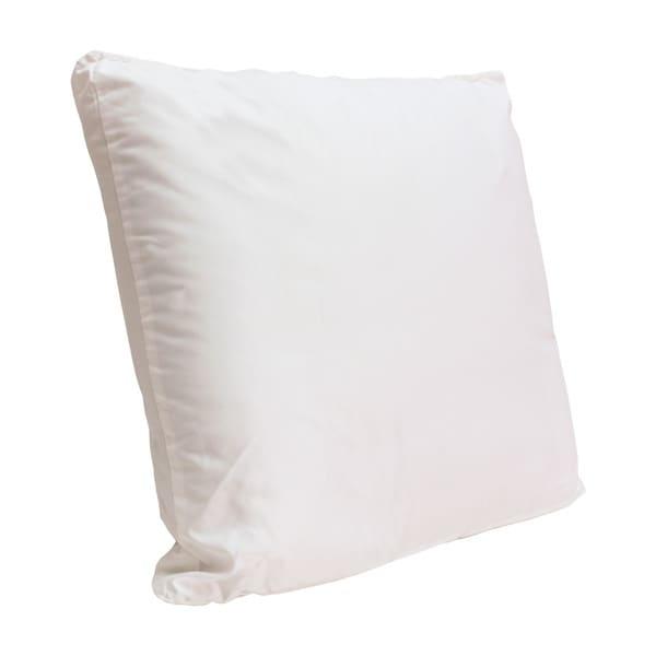 Pellon Allergy-free 16x16 Pillow Insert