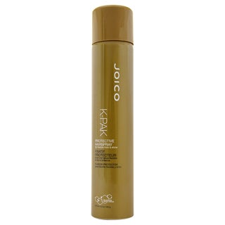 Joico K-Pak 10-ounce Protective Hair Spray