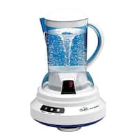 Tribest Duet DU-420 Water Revitalizer