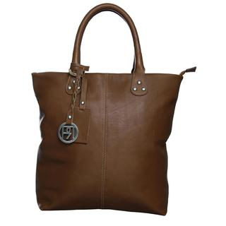 Phive Rivers Leather Tote Bag - PR957