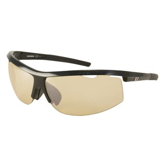 Carrera Carrera 4001 Men's Wrap Sunglasses
