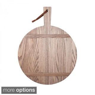 J.K. Adams 1761 Maple Wood Cutting Board Collection