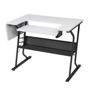 Sewing Furniture Online At Our Best Quilting Deals