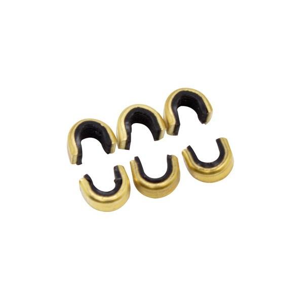SAS String Nocks (Pack of 6)