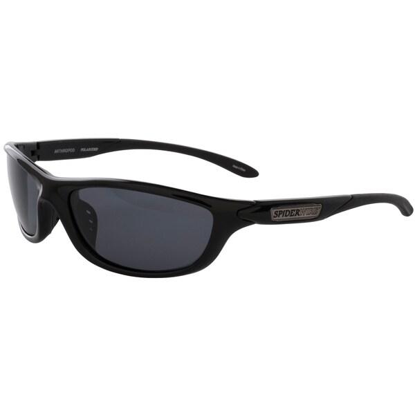 SpiderWire Medium/ Large Arthropod Sunglasses