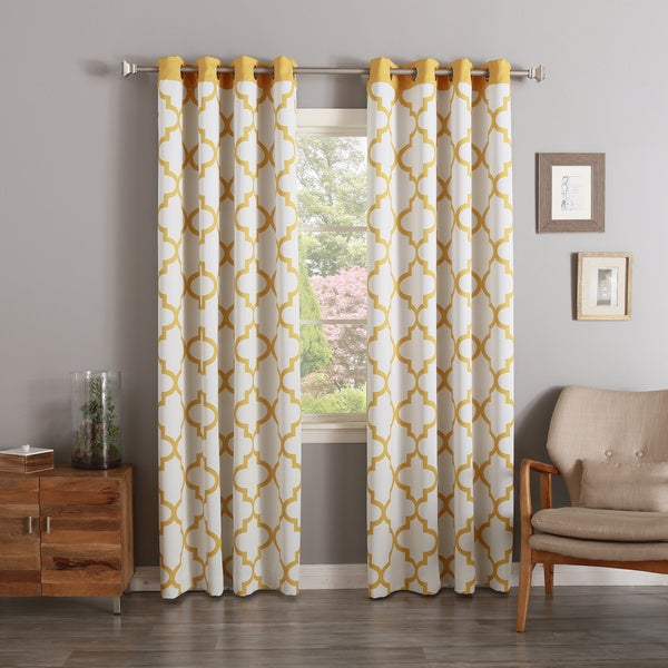 related keywords suggestions for moroccan tile curtains