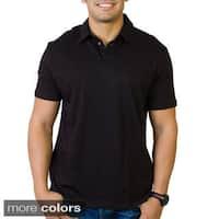 Steven Craig Men's Apparel Golf Shirt