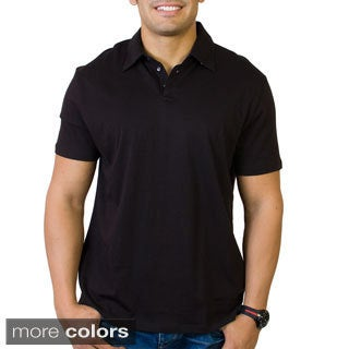 Steven Craig Men's Apparel Golf Shirt (More options available)