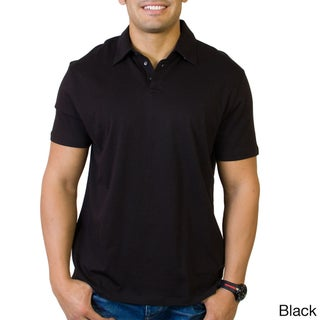 Steven Craig Men's Apparel Golf Shirt (More options available)