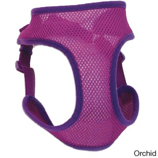 Coastal Pet Comfort Soft Wrap Adjustable Harness (2 options available)