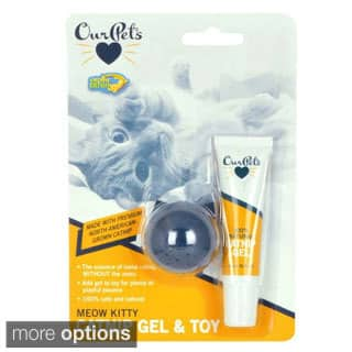 OurPets Catnip Gel with Kitty Cat Toy|https://ak1.ostkcdn.com/images/products/10486525/P17574614.jpg?impolicy=medium