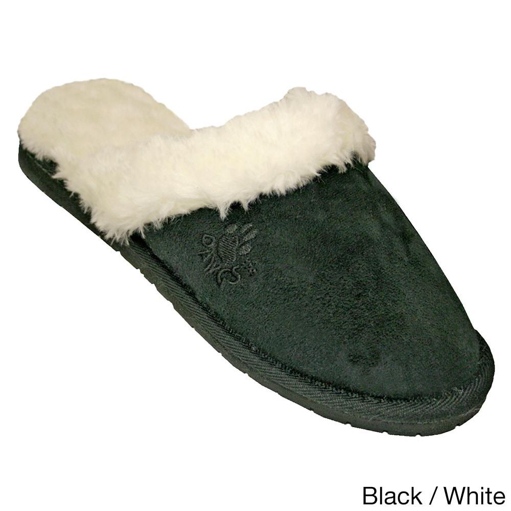 288d6d7935a122 white Shoes