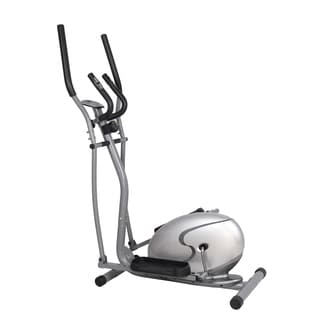 GYM of Fitness FN98007B Magnetic Elliptical Trainer
