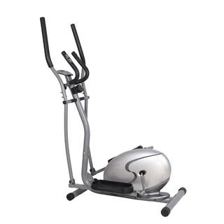 GYM of Fitness FN98007B Magnetic Elliptical Trainer|https://ak1.ostkcdn.com/images/products/10486541/P17574593.jpg?impolicy=medium