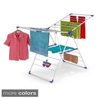 Geant Clothes Dryer Stand