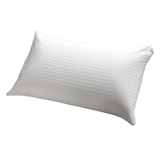 Fashion Bed Group Latex Foam Pillow (Set of 2)