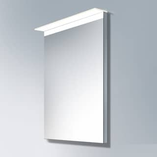 Duravit Delos Bathroom Mirror