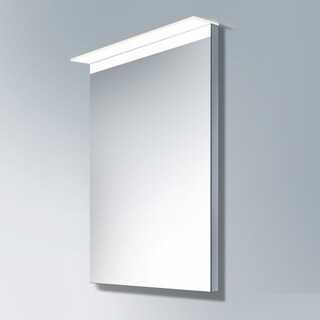 Duravit Delos Mirror with Lighting DL724100000